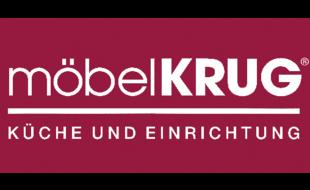 Boconcept Rosenheim Inntal 83059 Kolbermoor Adresse Telefon
