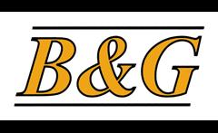 B&G Service UG