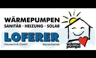 Loferer Haustechnik GmbH