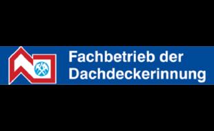 Flachdachbau Xaver Eckstein gmbH