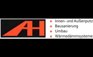 Anton Hochmuth Bau GmbH