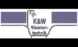 Köhler & Watega Wannentechnik