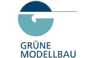 Grüne Modellbau