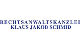 Schmid Klaus Jakob Rechtsanwaltskanzlei