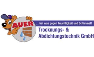 Auer Trocknungs- u. Abdichtungstechnik GmbH