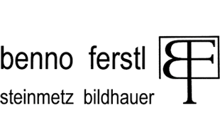 Steinmetz Ferstl