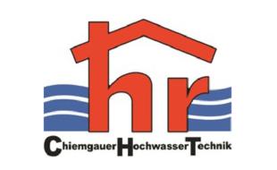 Hermann Reitthaler GmbH