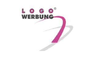 LOGO WERBUNG