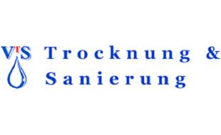 Bild zu V T S Trocknung & Sanierung in Gernlinden Gemeinde Maisach