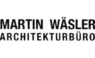 Bild zu Wäsler Martin in Glonn Kreis Ebersberg