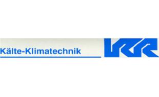 KR Kälteklimatechnik GmbH