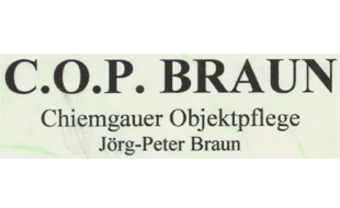 C.O.P. BRAUN