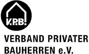 VPB Alpenvorland