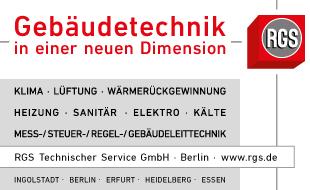 RGS Technischer Service GmbH