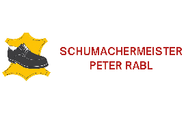 Bild zu Rabl Peter in München