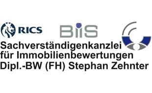 Zehnter Stephan Dipl.-BW (FH)