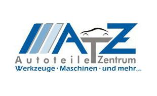 ATZ GmbH