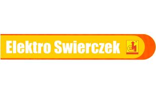 Swierczek Claus Elektrotechnik