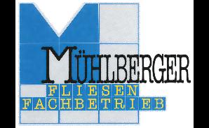 Logo von Mühlberger Volkmar