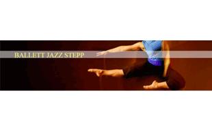 Ballettstudio Reiner