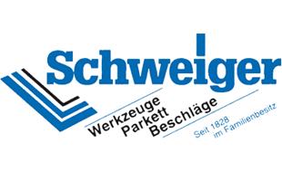 Georg Schweiger GmbH