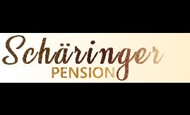 Gasthaus/Pension Schäringer