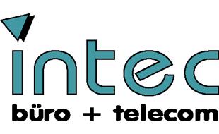 INTEC büro + telecom