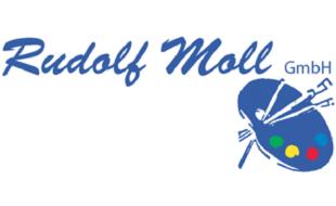 Bild zu Moll Rudolf GmbH in Emmering Kreis Fürstenfeldbruck