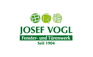 Josef Vogl GmbH & Co. KG