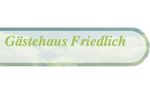 Gästehaus Friedlich Kastner Rudolf u. Nadine GbR