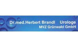 Bild zu Brandl Herbert Dr.med. in Grünwald Kreis München