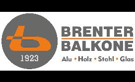 BRENTER Balkone
