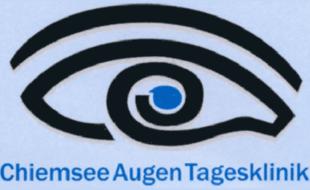 Chiemsee Augen Tagesklinik Lanzl I. Prof.Dr.med., Reich W., Ringhofer O.M. Dr.me