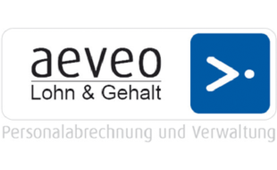 aeveo Lohn GmbH