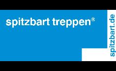 Bild zu Spitzbart - Die Treppe in München