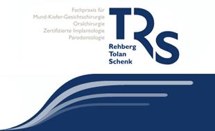 Rehberg B.G. Dr.med. M.Sc.