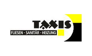 Heinrich Taxis GmbH & Co. KG