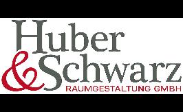 Huber & Schwarz Raumgestaltung GmbH