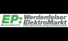 Werdenfelser ElektroMarkt GmbH