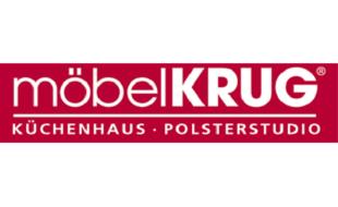 Möbel Krug