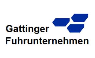 Gattinger Markus Fuhrunternehmen