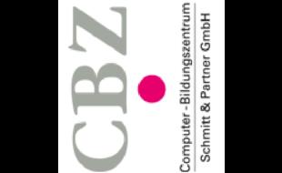Bild zu CBZ Computer-Bildungszentrum in Freising