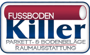 Fussboden Killer