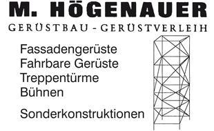 Högenauer