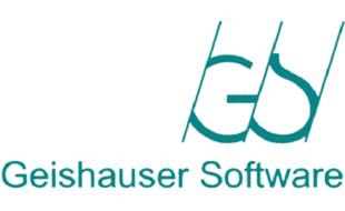 Bild zu Vermessungsbüro Geishauser in Rosenheim in Oberbayern