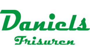Daniels Frisuren