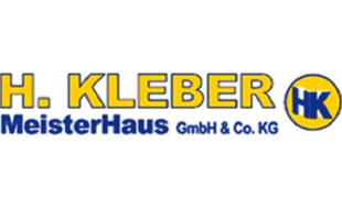 Bauunternehmen H. Kleber Bau GmbH