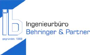 Ing.Büro Behringer & Partner mbB