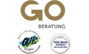 Bild zu GO Beratung Pfaffenhofen GmbH in Pfaffenhofen an der Ilm