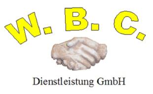 W.B.C. Dienstleistung GmbH